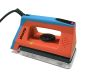 Digital Waxing Iron T10A 220 V