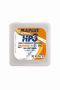 HP3 ORANGE 2 MOLY - HOT ADDITIVE 250 g